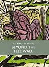 Beyond the Fell Wall by Richard  Skelton