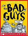 The Bad Guys in I...