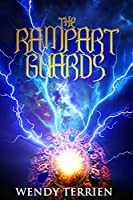 The Rampart Guards (Adventures of Jason Lex #1)