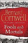 Fools and Mortals ebook download free