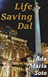 Life Saving Dal