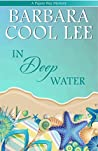 In Deep Water (Pajaro Bay, #3)