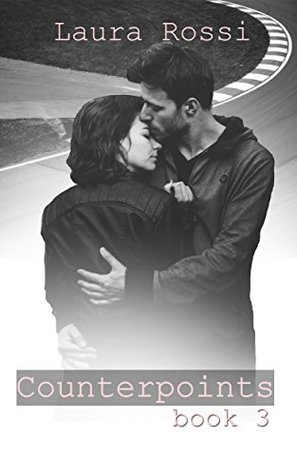 Counterpoints Book 3