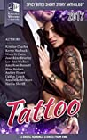 Tattoo: Spicy Bites Short Story Anthology 2017