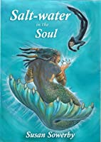 Saltwater in the Soul: