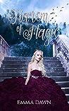 Harem of Magic (Stairway to Harem, #3)