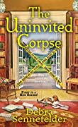 The Uninvited Corpse