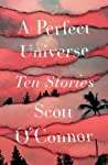 A Perfect Universe: Ten Stories