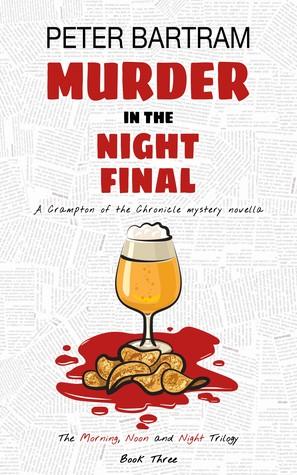 Murder in the Night Final