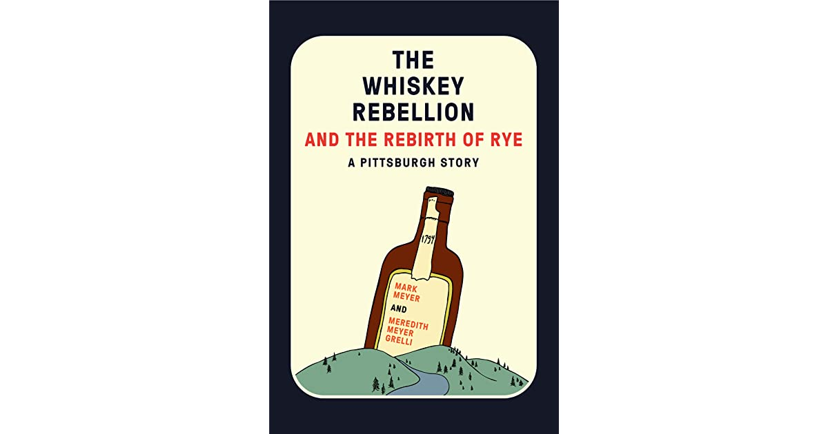 frq whiskey rebellion and the