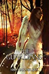 The Guardians (The Guardians Series, #1)