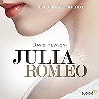 Julia & Romeo