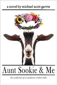 Aunt Sookie & Me