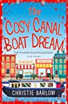 The Cosy Canal Boat Dream ebook download free