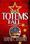 When Totems Fall (Zeb Dalton #1)