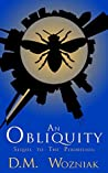 An Obliquity (The Perihelion Book 2)