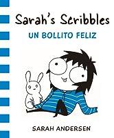 Un bollito feliz (Sarah's Scribbles, #2)
