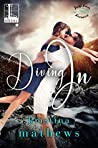 Diving In (Swift River Romance #3)