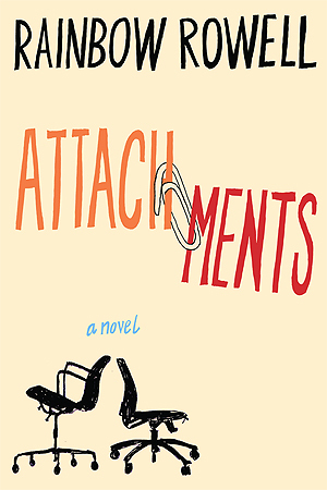Attachments by Rainbow Rowell on galaxy mobile home, tiffany mobile home, breeze mobile home, school bus mobile home, bad mobile home, hippie mobile home, run down mobile home, purple mobile home, desert mobile home, snow mobile home,