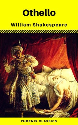 Othello (Phoenix Classics)