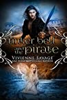 Tinker Bell and the Pirate (Once Upon a Spell, #4)