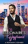 The Billionaire's Boyfriend (My Billionaire #1)