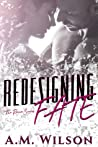 Redesigning Fate (Revive #1)