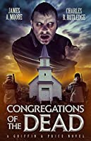 Congregations of the Dead (A Griffin and Price Novel)