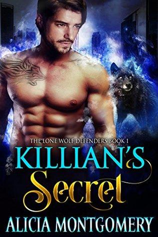 Killian's Secret