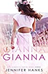 Gianna (The Dimarco Series, #3)