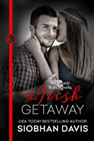 The Irish Getaway (The Kennedy Boys #4)