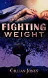 Fighting Weight