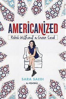 'Americanized: