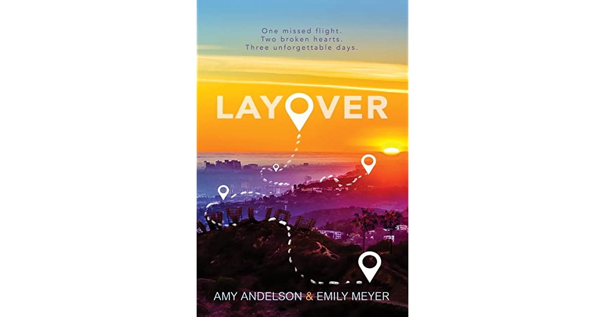 Marie meyer goodreads giveaways