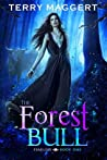 The Forest Bull (The Fearless, #1)