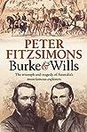Burke and Wills: ...