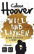Will und Layken - Eine große Liebe