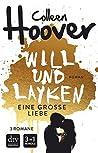 Will und Layken - Eine große Liebe (Slammed #1-3)