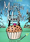 Muffin & Magic (Sleepy Fox Cafe #3)