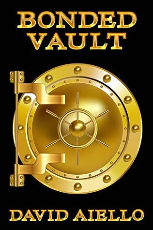 Bonded Vault: Based upon the true story of the brazen robbery of a secret mob vault.