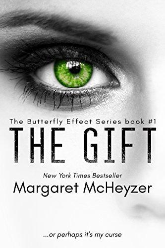 Butterfly Effect (1)