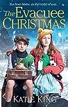 The Evacuee Christmas (Evacuee #1)
