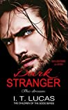 Dark Stranger: Th...