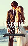 Happily Ever Summer: A Contemporary Cinderella Retelling (Happily Ever #1)