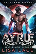 Ayrie (with bonus stories)