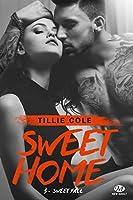 Sweet Fall (Sweet Home, #2; Carillo Boys, #1)