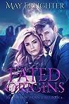 Fated Origins (Helena Hawthorn Series #4)