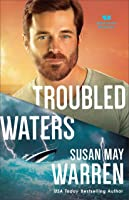 Troubled Waters (Montana Rescue, #4)