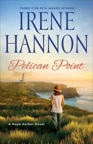 Pelican Point (Hope Harbor, #4)