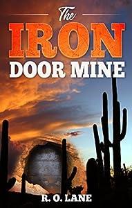 The Iron Door Mine